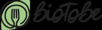 BioToBe Logo
